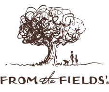 from-the-fields-logo